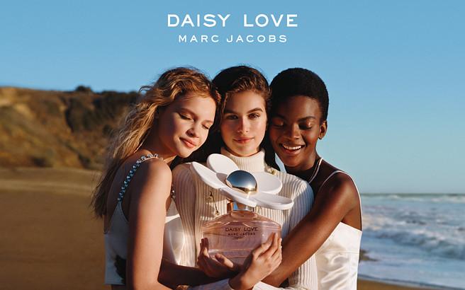 marc-jacobs-daisy-love-header
