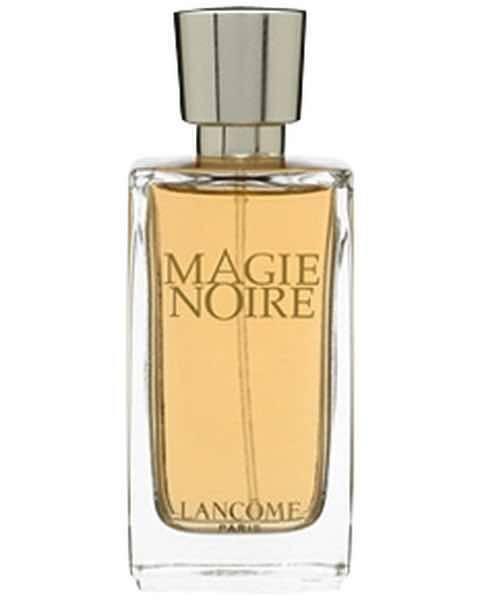 Magie Noire Eau de Toilette Spray