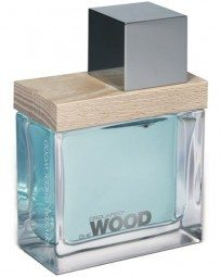 Crystal Creek Wood Eau de Parfum Spray