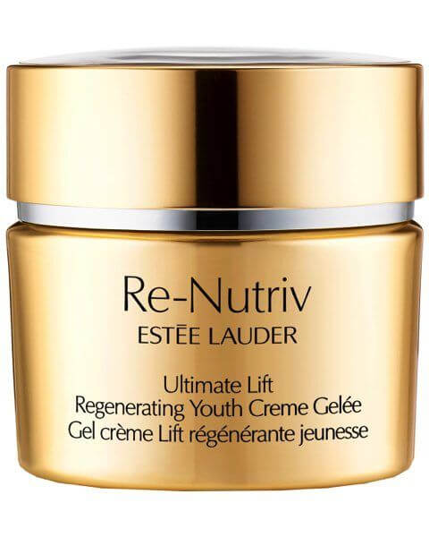 Re-Nutriv Pflege Ultimate Lift Regenerating Youth Creme Gelée