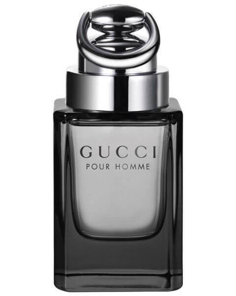 Gucci by GUCCI pour Homme Eau de Toilette Spray