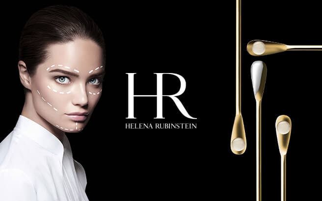 helena-rubinstein-pflege-header