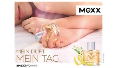 mexx-woman-linienbild