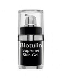Gesichtspflege Supreme Skin Gel