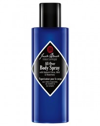Körperpflege All-Over Body Spray