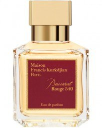 Baccarat Rouge 540 Eau de Parfum Spray