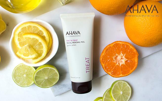 ahava-time-to-treat-header