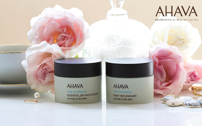ahava-time-to-hydrate-header