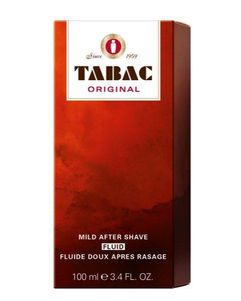 Tabac Original After Shave Fluid Mild
