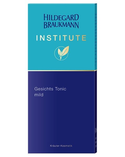 Institute Gesichts Tonic mild