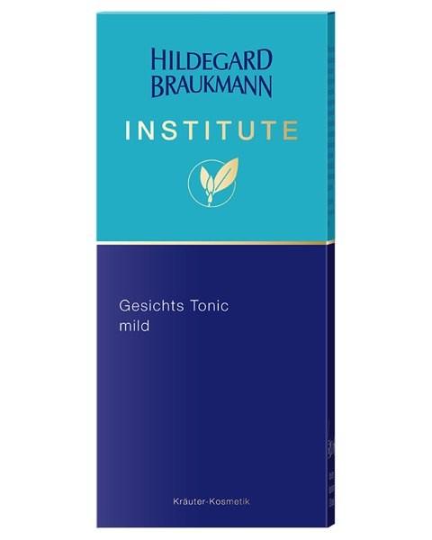Institute Gesichts Tonic mild