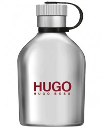 Hugo Iced Eau de Toilette Spray