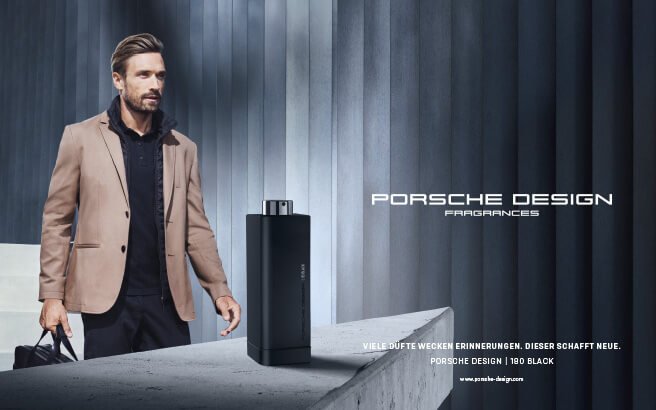 porsche-design-180-black-header5J5igUQuHpW0o