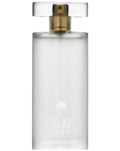 White Linen Pure White Linen Eau de Parfum Spray