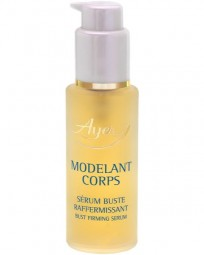 Modelant Corps Bust Firming Serum