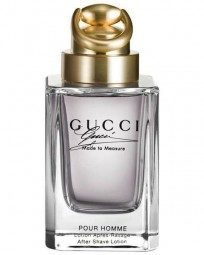 Gucci by GUCCI Made to Measure After Shave Lotion