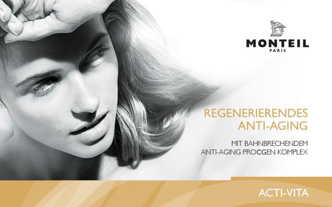 monteil-acti-vita-header