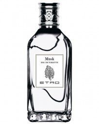 Musk Eau de Toilette Spray