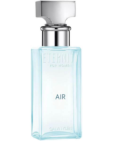 Eternity for Women Air Eau de Parfum Spray