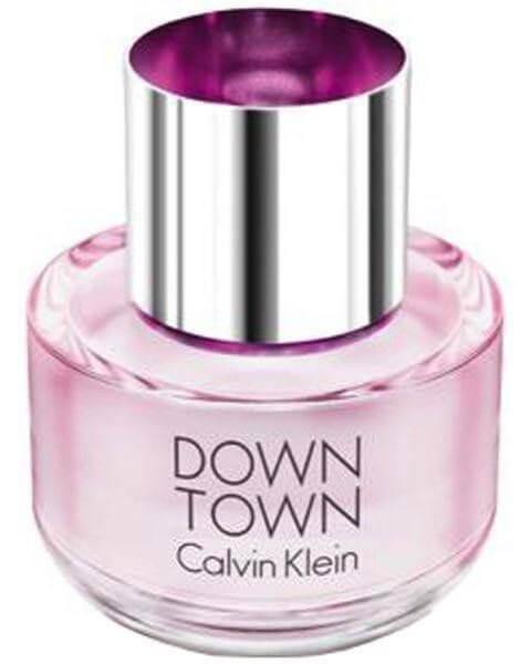 Downtown Eau de Parfum Spray