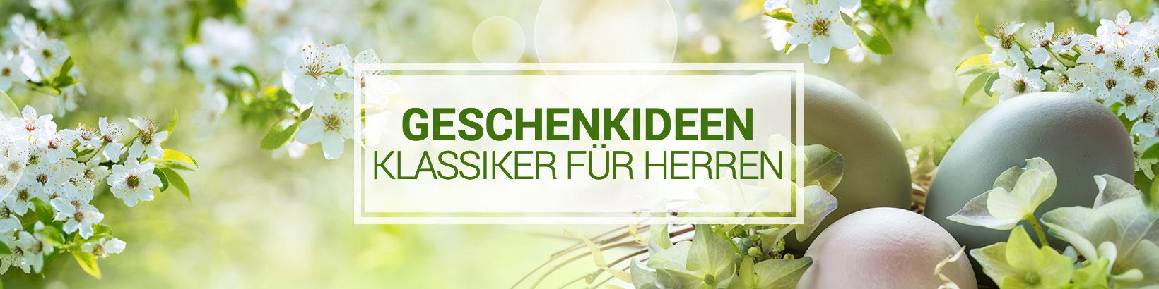 Visual-1640x410-Ostern-Klassiker-Herren