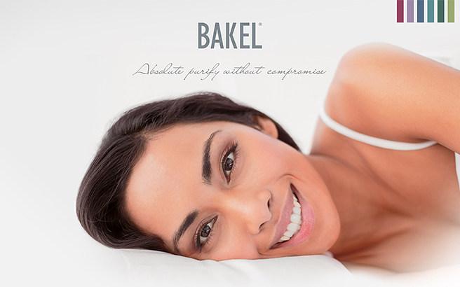 bakel-header-1