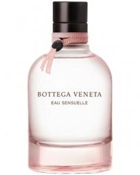 Bottega Veneta Eau Sensuelle Eau de Parfum Spray