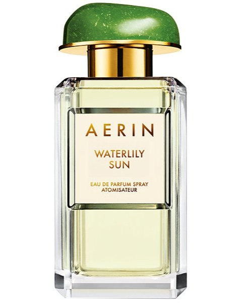 Düfte AERIN Waterlily Sun Eau de Parfum Spray