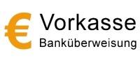 pay_vorkasse