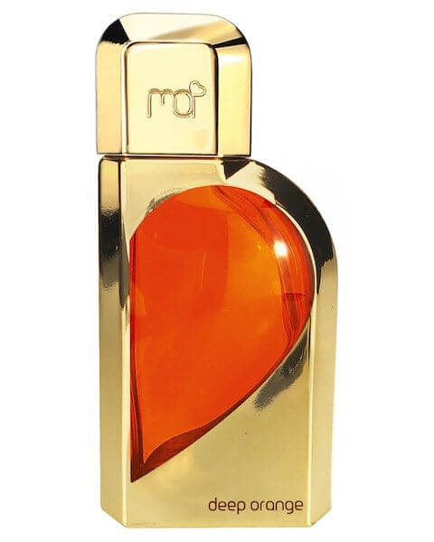 Ready To Love Deep Orange EdP Spray