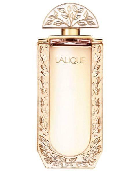 Lalique de Lalique Eau de Toilette Spray