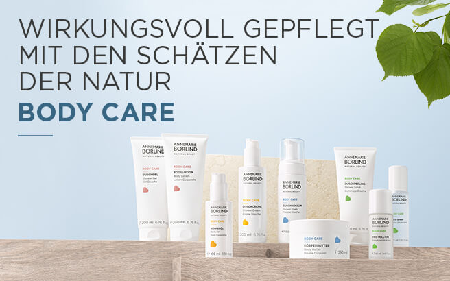 annemarie-boerlind-body-care-header