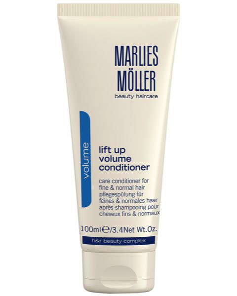 Volume Lift Up Conditioner