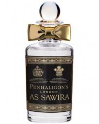 AS Sawira Eau de Parfum Spray