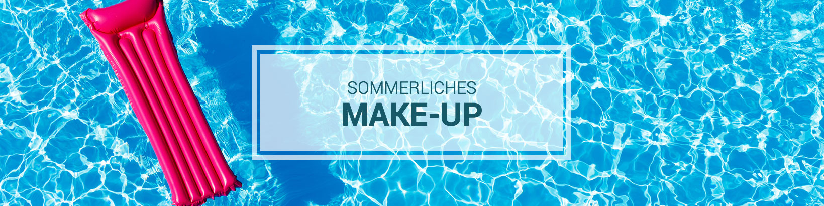 visual-sommerwelt-make-up-header