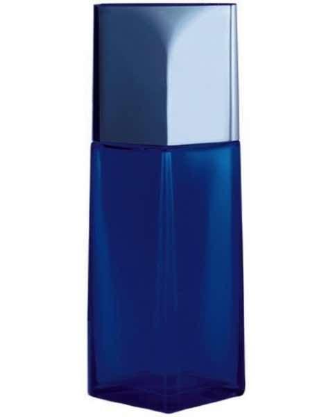 L'Eau Bleue d'Issey pour Homme Eau de Toilette Spray