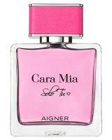 Cara Mia Solo Tu Eau de Parfum Spray 50 ml