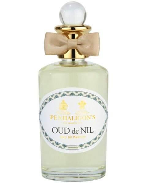 Oud de Nil Eau de Parfum Spray