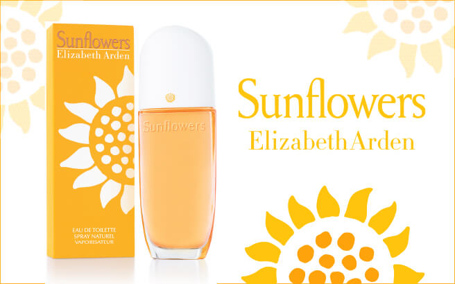 elizabeth-arden-sunflowers-headerEz3t4fZxDNAC7