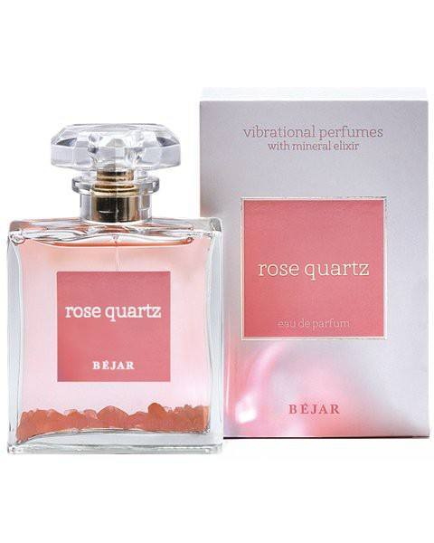 Vibrational Perfumes Rose Quartz EdP Spray
