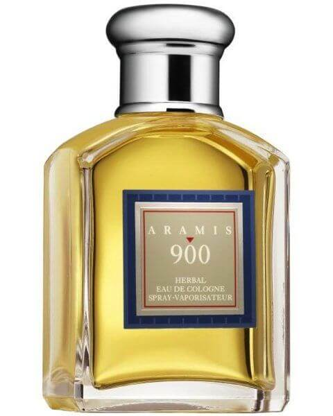 Aramis Gentleman's Collection Aramis 900 EdC Spray