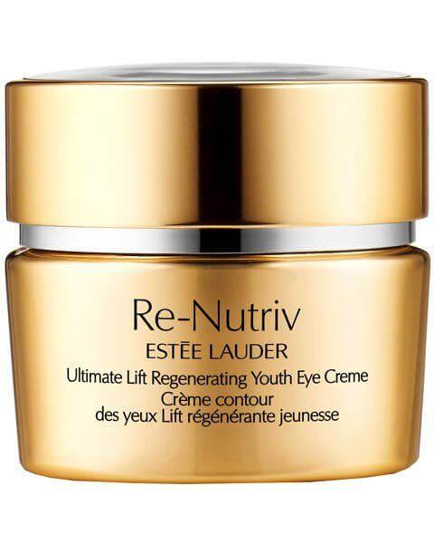 Re-Nutriv Pflege Ultimate Lift Regenerating Youth Eye Cream
