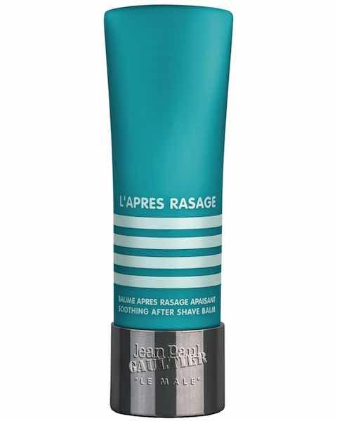 Le Male Soothing After Shave Balm