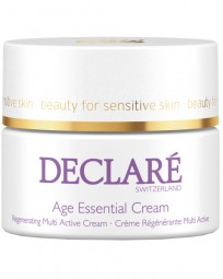 Age Control Age Essential Cream