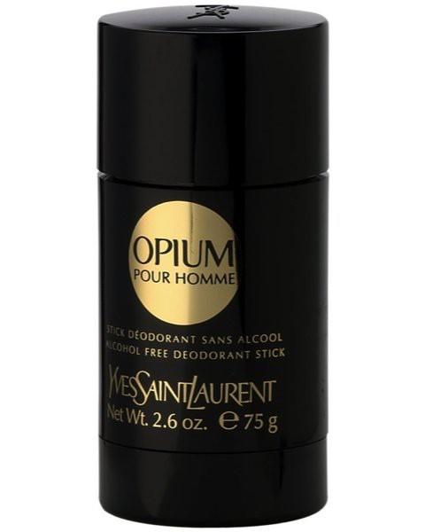 Opium Homme Deodorant Stick