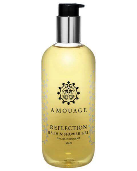 Amouage Reflection Man Duschgel
