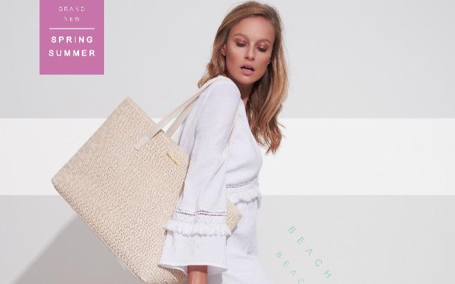 katie-loxton-strandtaschen