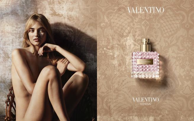 valentino-donna-header