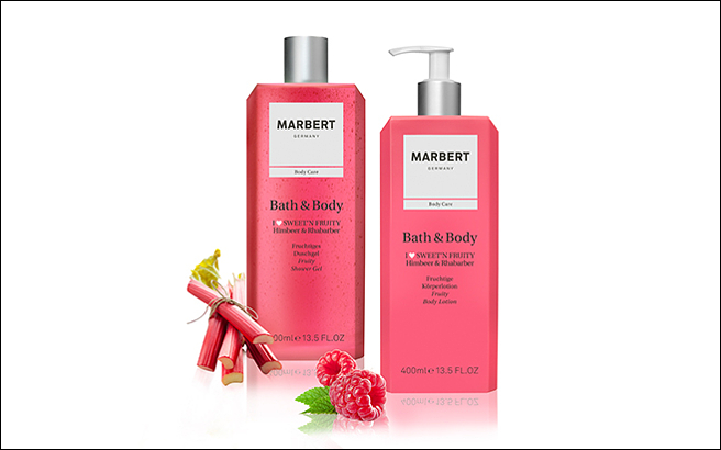 marbert-bath-and-body-i-love-header