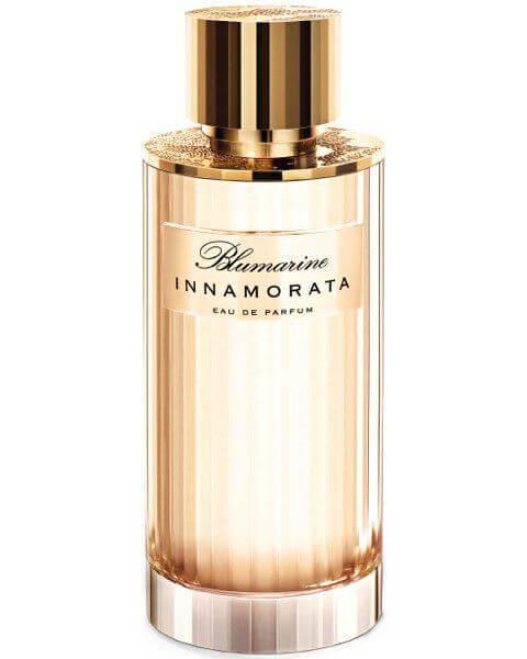 Innamorata Eau de Parfum Spray
